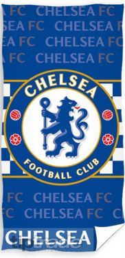 Osuška FC Chelsea Check